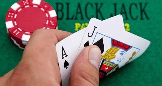 블랙잭 사용하는 가장 좋은 규칙은 무엇입니까